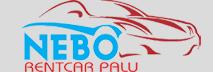 Rental Mobil Palu
